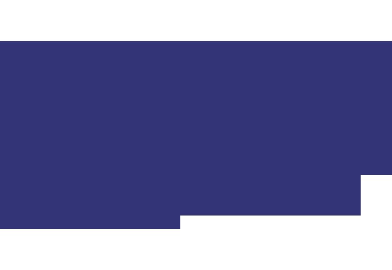 cyber media center